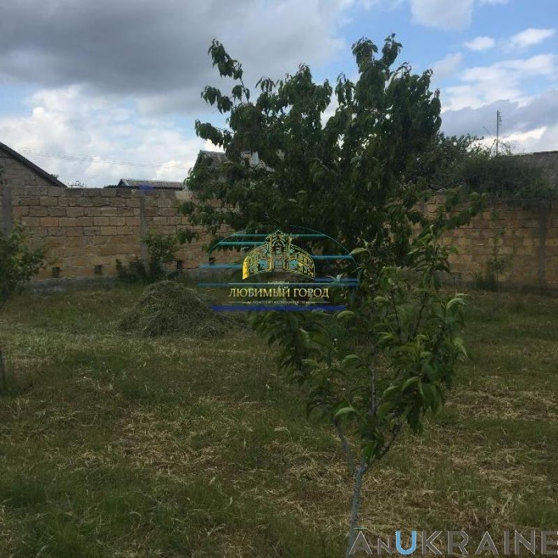 продажа дома номер H-87827 в Суворовском районе, фото номер 6